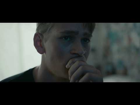 nothing,nowhere. - clarity in kerosene (Official Music Video)