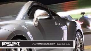 Cars For Rent In Twin Falls Idaho