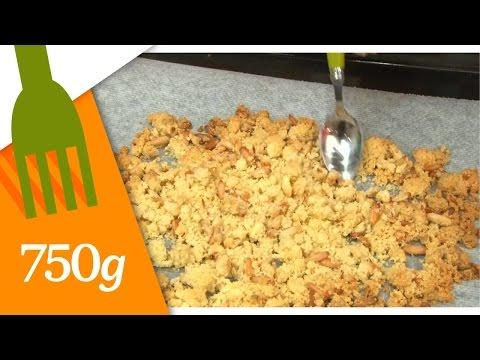 recette-du-crumble---750g