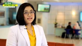 AWAS Hepatitis! Penyakit Langganan Anak Muda! | lifestyleOne.