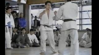 若き日のウォルター・シュナーベルト、谷川光、ニコラス・ペタス、瀬戸...