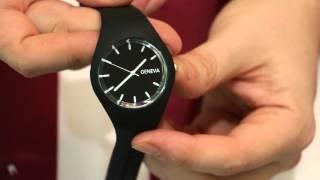 Наручные женские часы из Китая(, 2015-11-06T00:46:24.000Z)