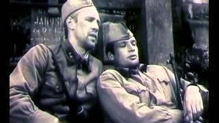 Отряд  Литва, 1941 Военный фильм, Россия Исторические фильмы онлайн