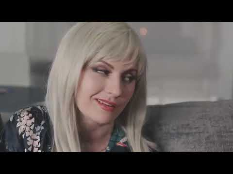 Рождество   Уколи меня в сердце Official Video