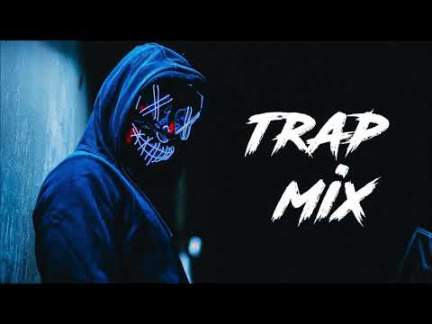 Aggressive Trap Mix ☢  Best Trap, Rap & Bass Music 2020 🎮 Gaming Mix