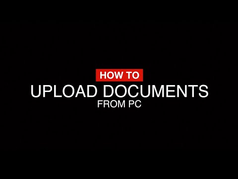 how-to-upload-documents-from-pc