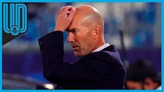 Zinedine Zidane, técnico del Real Madrid, se mostró satisfecho por el nivel mostrado por el belga Eden Hazard en su primera titularidad de la temporada y destacó la importancia del gol que cambió el escenario del partido ante el Huesca