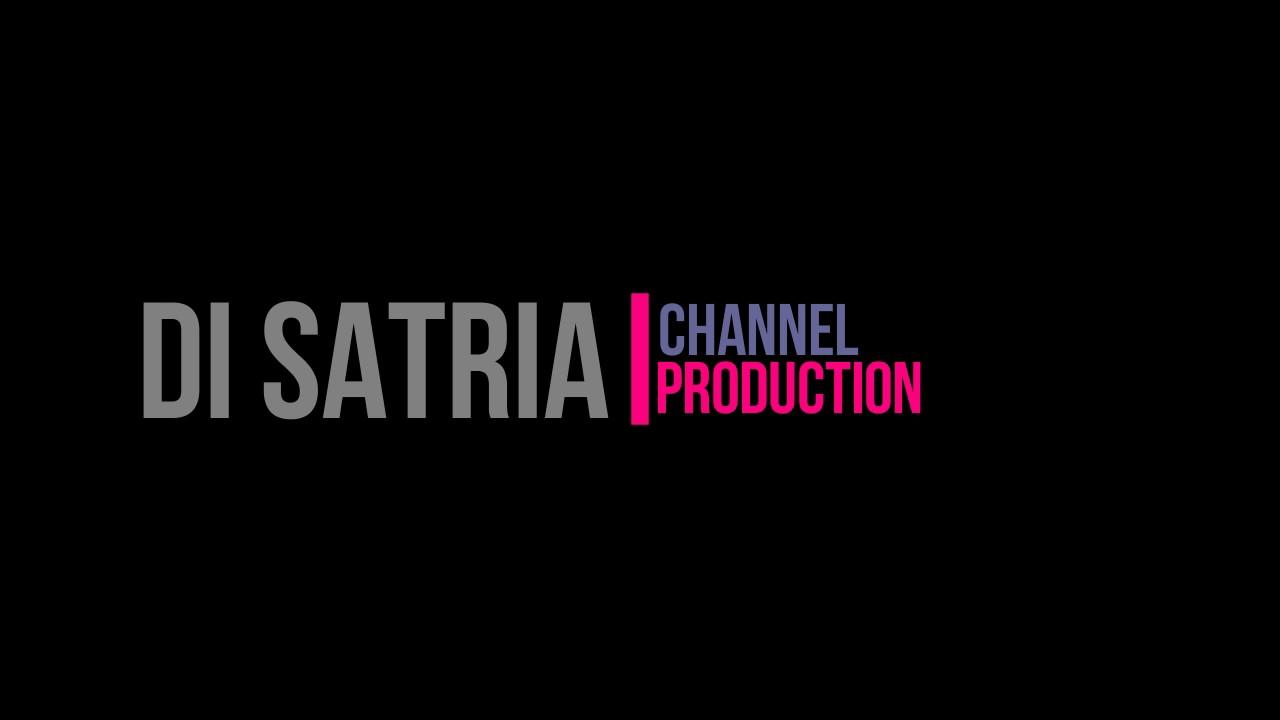 DSA Channel