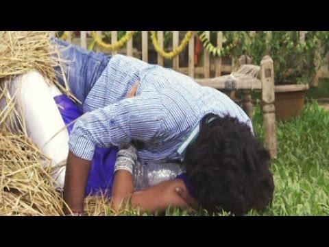 हहराते  हियरा Haharatate Hiyara - Pawan Singh - Bhojpuri Hit Songs 2015 - Bajrang