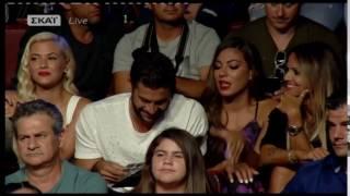 newsbomb.gr: Survivor τελικός: Η κίνηση του Βασάλου που εξόργισε τη Βαλαβάνη