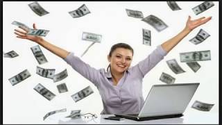 Fast Earners Club Review - How to make money online