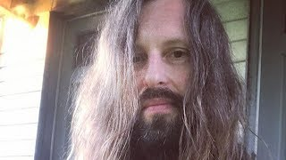 Oli Herbert of All That Remains: Gone At 44 Years Old   Rock Feed