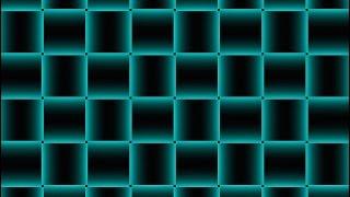 Karaoke Agnes Monica - Matahariku lirik (Tanpa vocal)