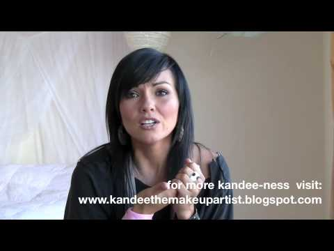 Break-Up Bootcamp: how to survive (live through) a break-up | Kandee Johnson