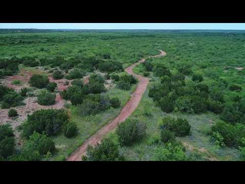 358 Acre Texas Ranch For Sale ~ Contract Pending
