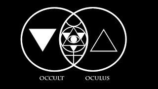 Lesser Banishing Ritual of the Pentagram (LBRP)