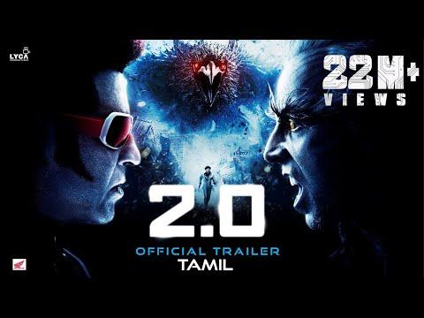 2.0---official-trailer-[tamil]-|-rajinikanth-|-akshay-kumar-|-a-r-rahman-|-shankar-|-subaskaran