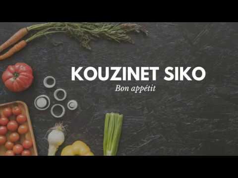 recette-de-sauce-bÉchamel-inratable