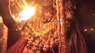 Vindhyachal Dham