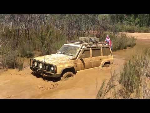 Australia Day Weekend | 2018 | LogueBrook Dam