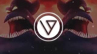Download EVIL DJ