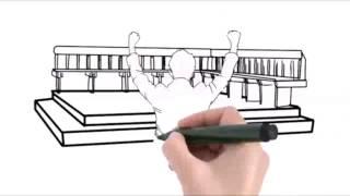 Joes Deck Plans Video