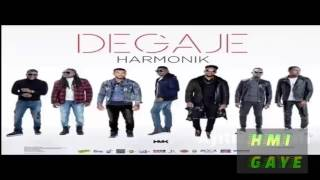Harmonik - Cheri Benyen