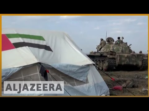 🇾🇪 Yemen: 🇦🇪 UAE attempting to 'colonise' Socotra | Al Jazeera English