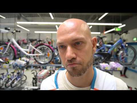 20170327 Decathlon Special Fahrräder 100,  Euro Gewinnspiel bewerben 100,  Euro 1 Woche TV FB YT C0