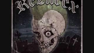 Rezurex - Dia de los Muertos
