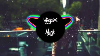 Nils van Zandt & Nicci - Up and Down | Short mix VDJParri