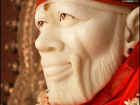 Shirdi Wale Sai Baba PAD Mix (DEMO) AND SOUNDCHECK  | DJ NARESH KUSHWAH (NRS)| BURHANPUR |