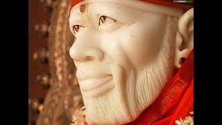 Shirdi Wale Sai Baba Pad Mix (DEMO) AND SOUNDCHECK  | DJ NARESH KUSHWAH (NRS)| BURHANPUR |