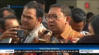 Download Video Fadli Zon : Demokrat, Tolong Tertibkan Andi Arief MP3 3GP MP4