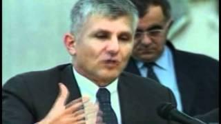 Dr Zoran Djindjic - Gledajte u buducnost