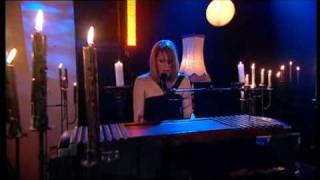 Susanne Sundfør - Turkish Delight