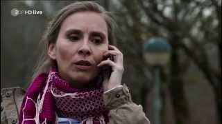 Aktenzeichen XY  ungelöst vom 16.04.2014 ZDF HD in einem Stück