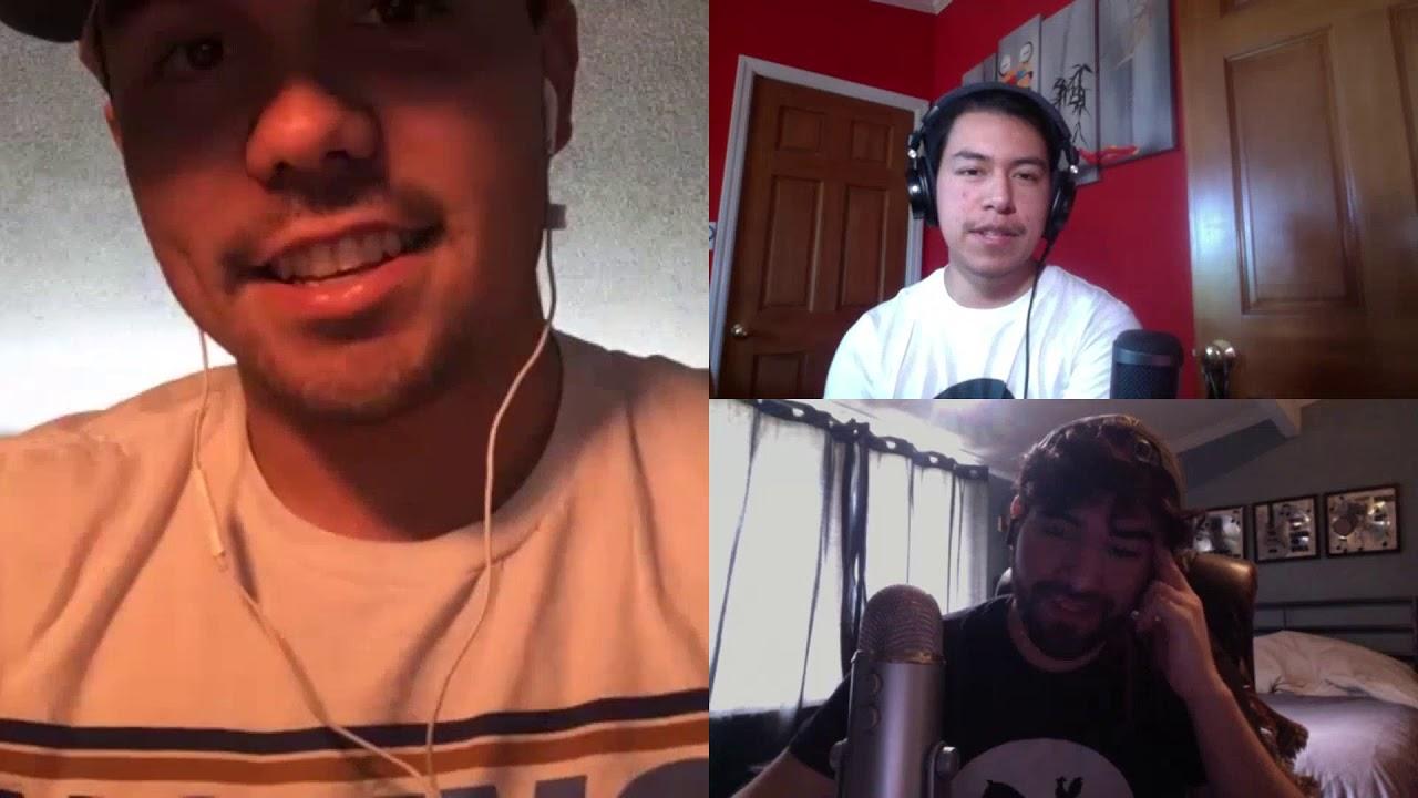 What Ice Cream is Albert? - MilkCrate Podcast #4