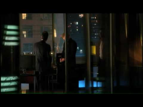 CSI: Miami Season 8 Episode 14 In The Wind - YouTube