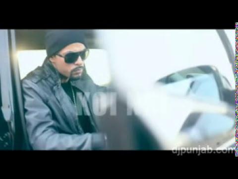 Koi nai | Bohemia - the punjabi rapstar | Official video | HD Video 2015