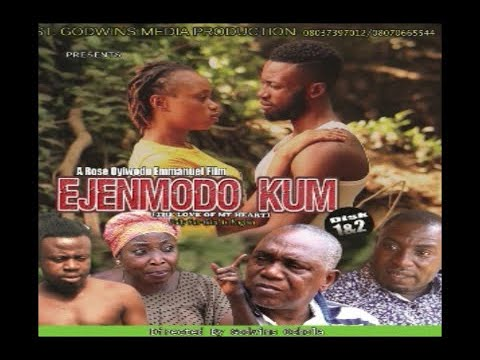 Download Ejenmodo Kum (My Heartbeat) Full Movie Part 1. Subtitled in English