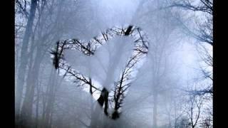 Plume Latraverse - Marie-Lou