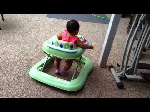 Backyard chilling with nick and JB! - August 24, 2014 | BridgetBeeTV