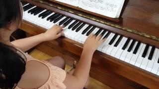 유예림 피아노