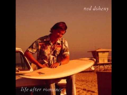 Ned Doheny - Watcha gonna do for me