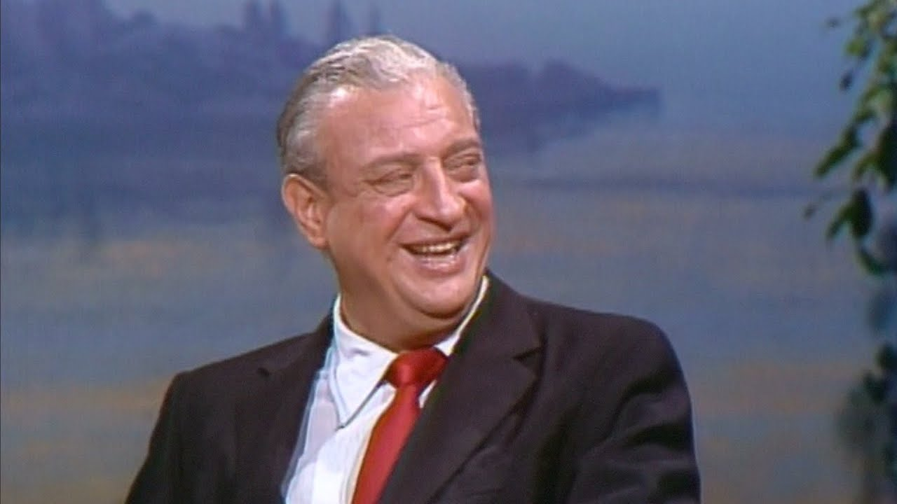 Image result for Free pictures of Rodney Dangerfield