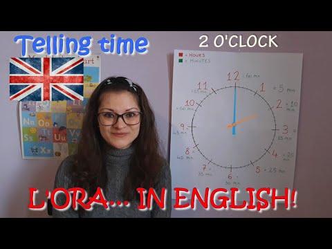 inglese-per-bambini---l'orologio-in-inglese-|-l'ora-in-inglese-per-bambini-della-scuola-primaria
