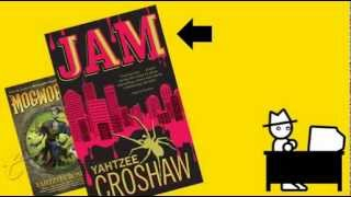 STEAM ROUNDUP (Zero Punctuation) (Video Game Video Review)