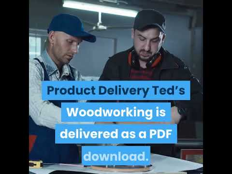 ted's-woodworking-review-(16,000-woodworking-plans)-worth-it-|-woodworking-review