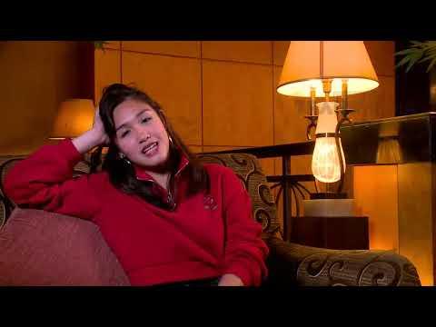 KATAKAN PUTUS - Klien Menyesal Punya Pacar Kaya Buaya (21/11/18) Part 4
